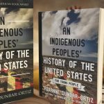 An Indigenous Peoples' History of the US