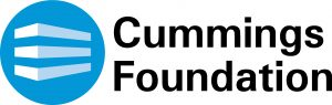 Cummings Foundationi
