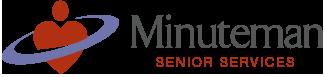 Minuteman Senior Services